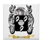 Michalak Tile Coaster