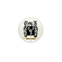 Michaelowsky Mini Button