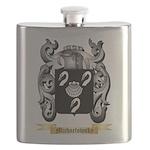 Michaelowsky Flask