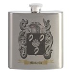 Michaelis Flask