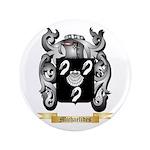 Michaelides Button