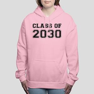 Class Of 2030 Sweatshirt