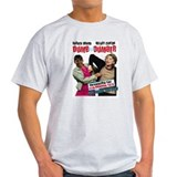 Anti hillary clinton Light T-Shirt