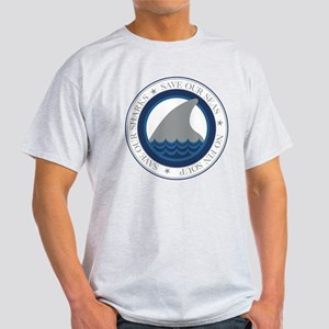 save our sharks T-Shirt