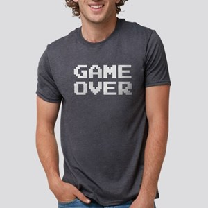 It's Over! T-Shirt