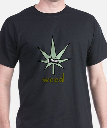 Funny Ween T-Shirt