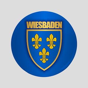 Wiesbaden Button