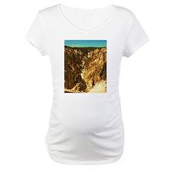 AFTM Water Falls 2 D.R. Thoma Shirt