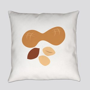 Peanuts Everyday Pillow
