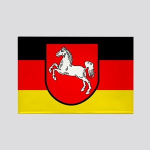 Lower Saxony Magnets