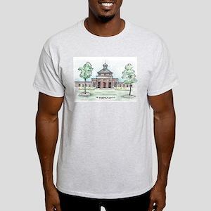 University of Virginia School of Law T-Shirt