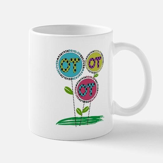 OT FLOWERS FINISHED 1.PNG Large Mugs