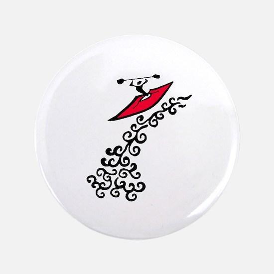 KAYAK Button