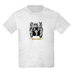 Micallo T-Shirt