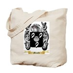 Micalli Tote Bag