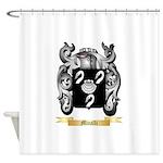 Micalli Shower Curtain