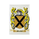 Micallef Rectangle Magnet (100 pack)