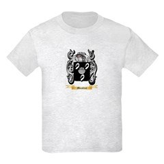 Micalizzi T-Shirt