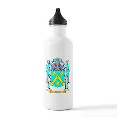 Miall Water Bottle