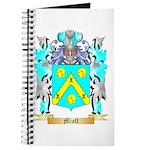Miall Journal