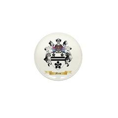 Meys Mini Button (10 pack)