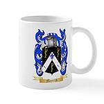 Meyrick Mug