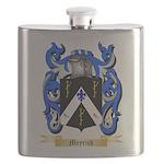 Meyrick Flask