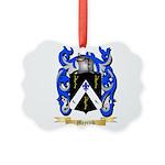 Meyrick Picture Ornament