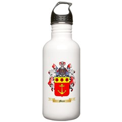 Meyr Stainless Water Bottle 1.0L