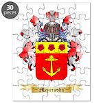 Meyersohn Puzzle