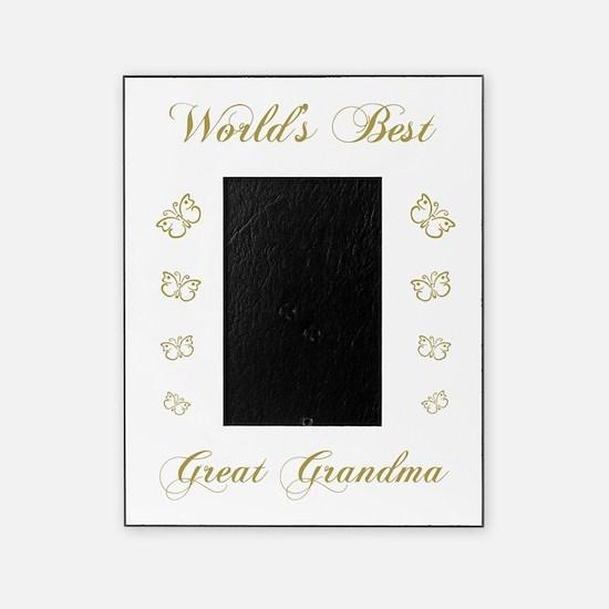 World\'S Greatest Committee Member World\'s Greatest Committee Member ...