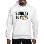 Sunday Funday Hoodie