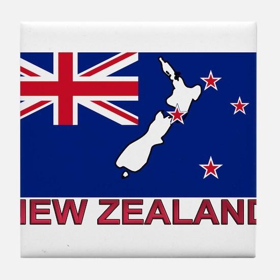 nz-flag-extra.png Tile Coaster