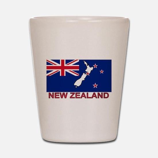 nz-flag-extra.png Shot Glass