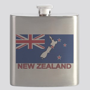 nz-flag-extra Flask