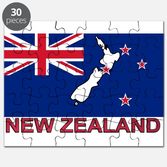 nz-flag-extra.png Puzzle
