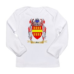 Mey Long Sleeve Infant T-Shirt