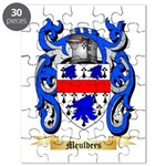 Meulders Puzzle