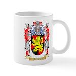 Metschke Mug