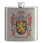 Metschke Flask