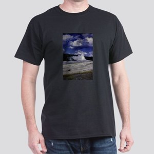 vacation on the mountain T-Shirt
