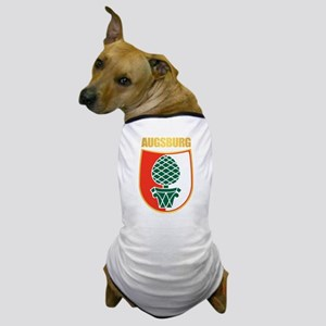 Augsburg Dog T-Shirt