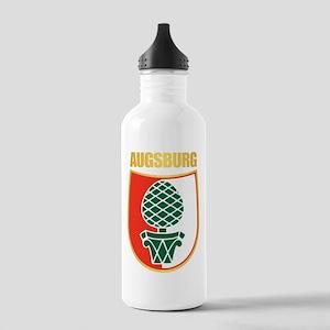 Augsburg Water Bottle