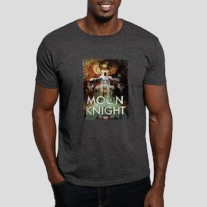 Moon Knight Throne Dark T-Shirt