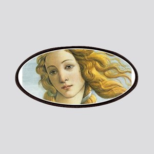 botticelli venus Patch