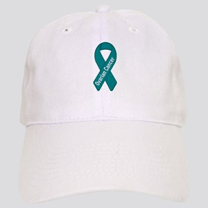 Ovarian Cancer Cap