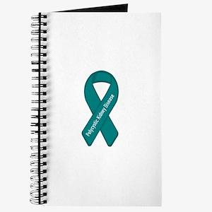 Polycystic Kidney Disease Journal