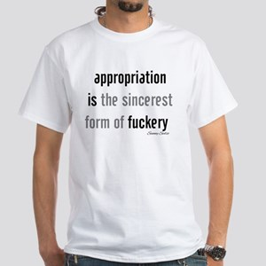 Sincere Fuckery T-Shirt