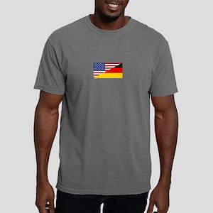 German Schatz T-Shirt