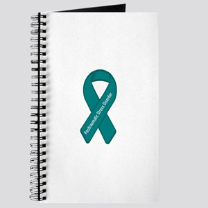 Posttraumatic Stress Journal